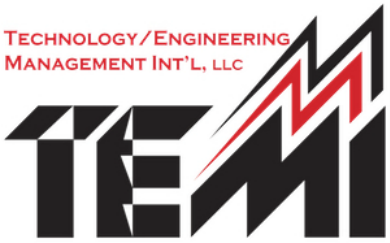 Technology Engineering Management, Int'l